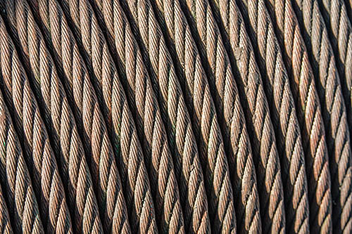 stump-grinding-south-lake-pattern-cable